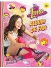 Disney. Soy Luna. Maini de vedeta