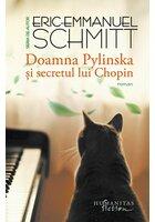 Doamna Pylinska si secretul lui Chopin
