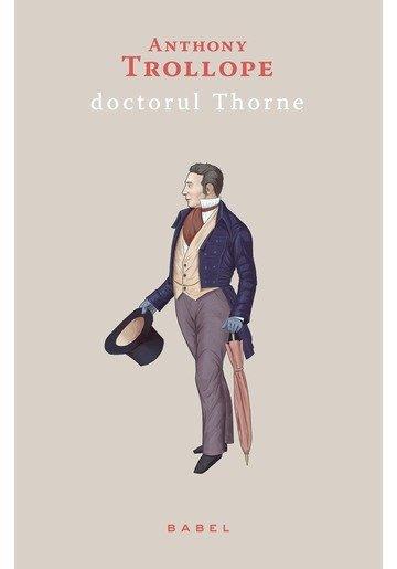 Doctorul Thorne