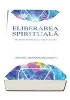 Eliberarea spirituală