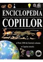 Enciclopedia copiilor