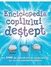 Enciclopedia copilului destept