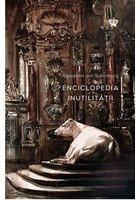 Enciclopedia inutilitatii