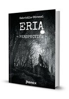 Eria. Perspective. Vol. 2