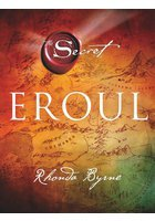 Eroul (Secretul) - Rhonda Byrne