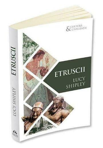 Etruscii