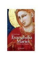 Evanghelia Mariei