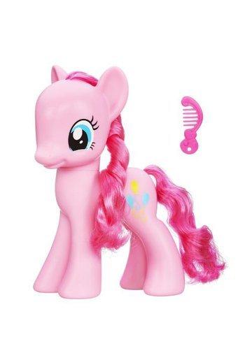Figurina My Little Pony Pinkie Pie
