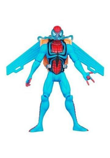 Figurina Spider Man