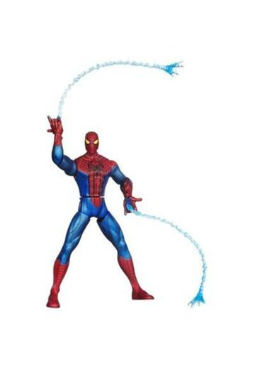 Figurina Spider Man