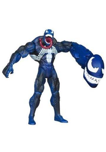 Figurina Spider Man - Venom