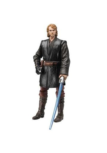 Figurina Star Wars Anakin Skywalker