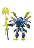 Figurina Transformers Beast Hunters Dreadwing