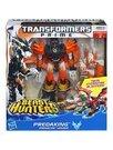 Figurina Transformers Beast Hunters Predaking