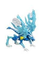 Figurina Transformers Beast Hunters Skystalker