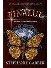Finalul. Cartea a treia a trilogiei Caraval