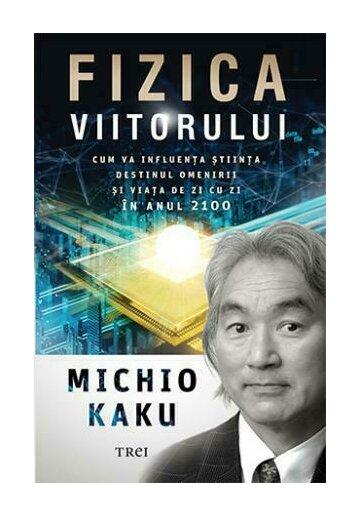 Fizica viitorului