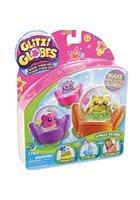 Glitzi Globes Jungle
