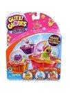 Glitzi Globes Party