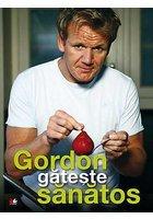 Gordon gateste sanatos
