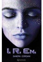 I. R. En.