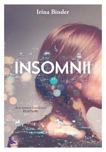 Insomnii