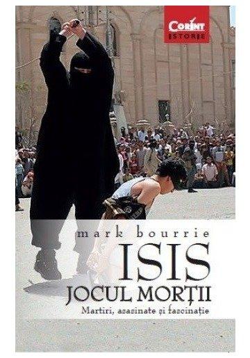 Isis. Jocul Mortii