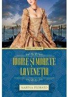 Iubire si moarte la Venetia