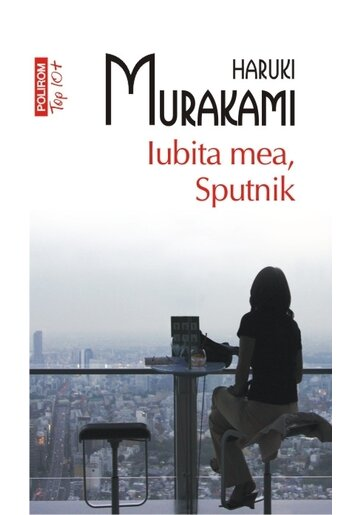 Iubita mea, Sputnik