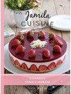 Jamila Cuisine