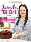 Jamila Cuisine Vol. II