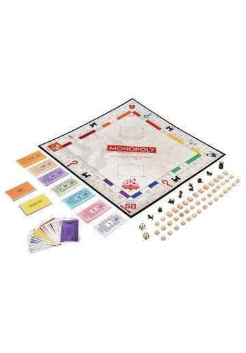 Joc de Societate Monopoly Editie Aniversara