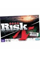 Joc de Societate Risk
