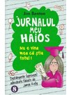 JURNALUL MEU HAIOS, VOL. 8