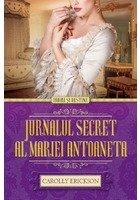 Jurnalul secret al Mariei Antoaneta
