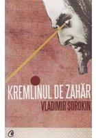 KREMLINUL DE ZAHAR