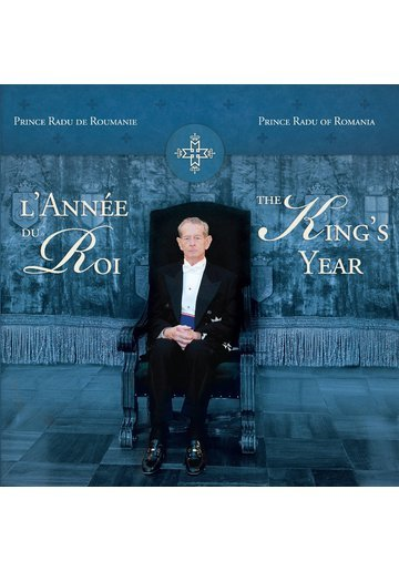 L'ANNEE DU ROI / THE KING'S YEAR