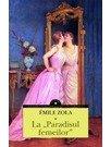 """La """"Paradisul femeilor"""""""