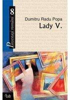 LADY V