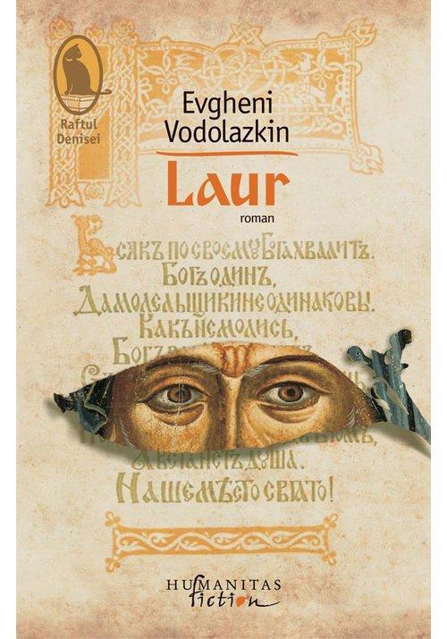 Laur imagine librex.ro 2021