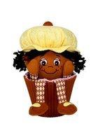 Little Miss Muffin Chip 23 cm