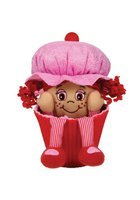 Little Miss Muffin Cinnamon 13 cm