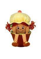 Little Miss Muffin Coconut 23 cm