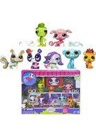 Littlest Pet Shop - Colectie de Animalute