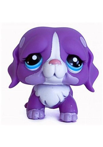 Littlest PetShop Catel Mov