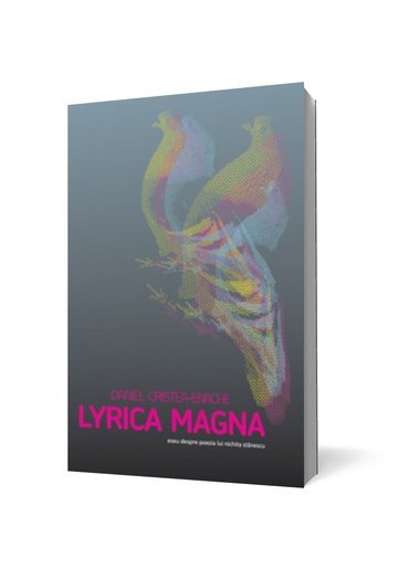 LYRICA MAGNA
