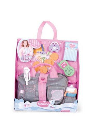 Mammy Bag