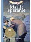 MARILE SPERANTE