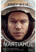 Martianul