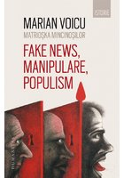 Matrioska mincinosilor. Fake news, manipulare, populism